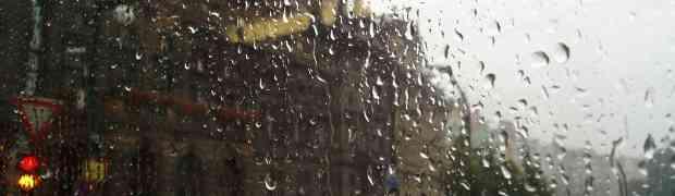 Que faire à Prague par temps de pluie ?