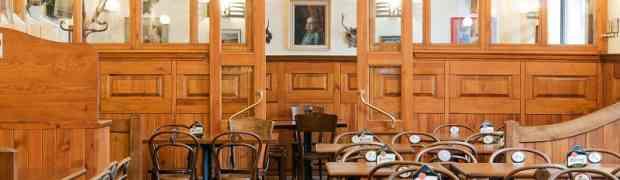 Les 5 meilleures brasseries de Prague