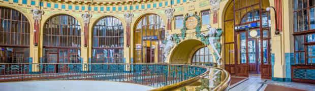 Prague en 2 jours : votre planning détaillé