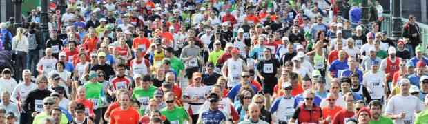 Marathon de Prague : mes 7 conseils pour réussir sa course