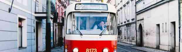 Visiter Prague : 7 erreurs à ne pas faire
